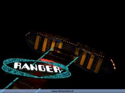 ranger xxl