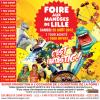 Bientôt la Foire de Lille 2012 !!!