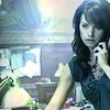 """♥ Épisode 02 """"Confrontation""""  //Saison 04 ♥"""