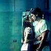 """♥ Épisode 08 """"Paranoïa""""  //Saison 03 ♥"""