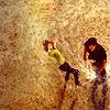 """♥ Épisode 01 """"Renaissance""""  //Saison 04 ♥"""