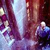 """♥ Épisode 10 """"Contrat Rempli""""  //Saison 07 ♥"""