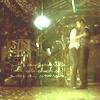 """♥ Épisode 04 """" Voyage Initiatique """" [ Homecoming ] //Saison 10 ♥"""
