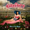 Sublime-Katy-Perryx3