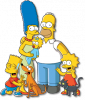 EverythingSimpsons