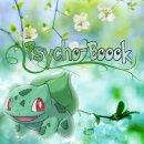 Photo de Psycho-Boook