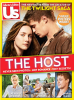 """The Host"" dans le Magazine ""Us Weekly"""