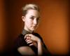 2 Nouveaux Photoshoot de Saoirse & 2 interviews !