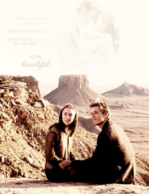 Ian & Wanda ♥