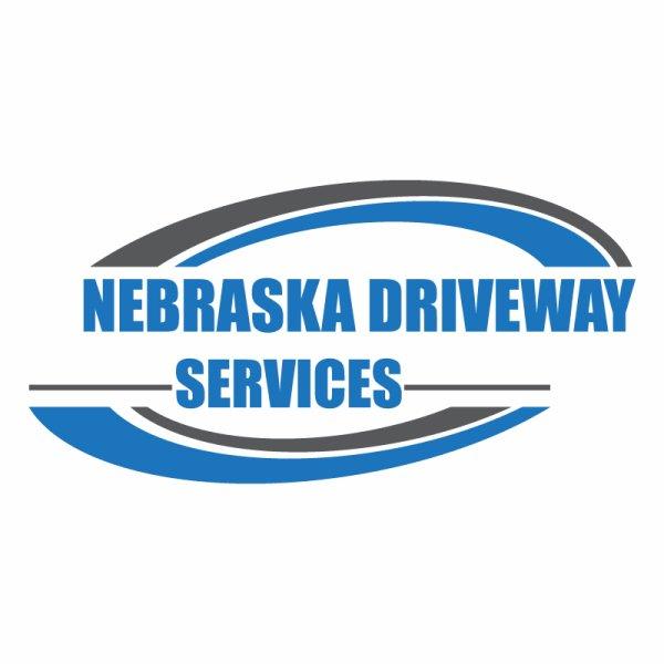 Omaha Driveway Repair