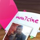 Photo de mouhcine1302