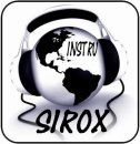 Photo de sirox-instru