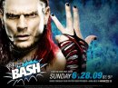 Photo de jeffhardywwe7