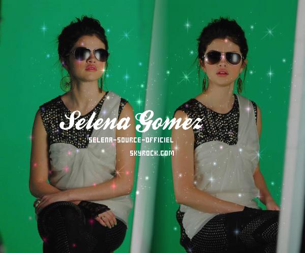 Bienvenue sur Selena-Source-Officiel, ta source numéro 1 sur Selena Gomez.