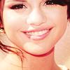Photo de Selena-Source-Officiel