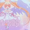 Fics-of-Yuki-chan