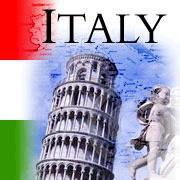 vive italia 1 milyare 2 fois