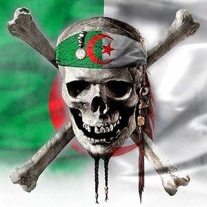 pirate algerieeeeene sofiane