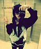 Crazy-AZIIA-x3