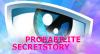 Probabilite-SecretStory
