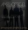 Axel-Officiel