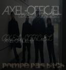 Photo de Axel-Officiel
