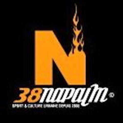 38NAPALM AB-PROD