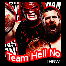 Photo de TeamHellNo-WEB