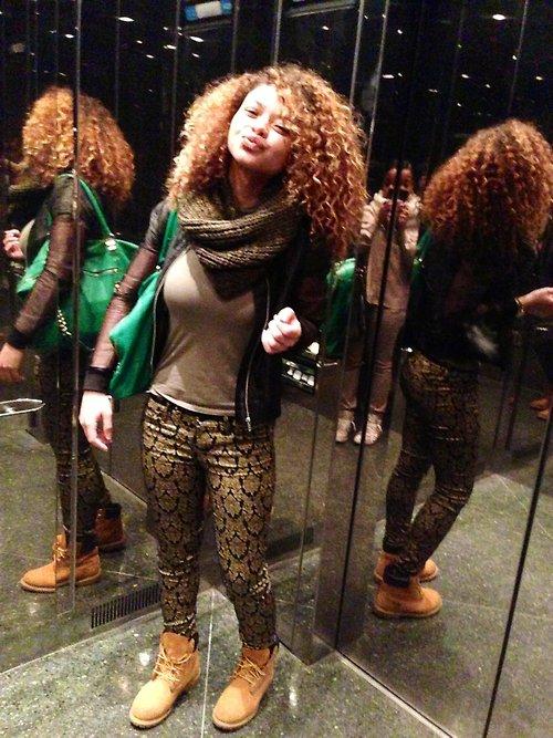 Mirrors !!