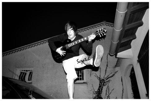 ♫ Rock'd'role ♫