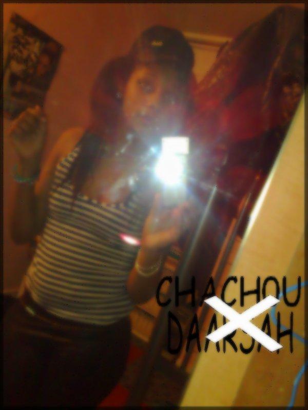 BEBEEY CHACHO0U TRESO0RE ! $)