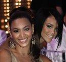 Photo de Rihanna-Bey0nce
