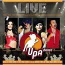 Photo de Upa-Dance-Live-Musiica