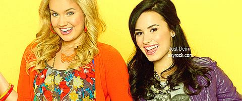 News ! : . Zoom Sur La Robe De Miss.Lovato (détails).