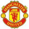manchester-united-2011