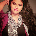 Photo de Selenia-Gomez