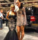 Photo de PerfectLaycool