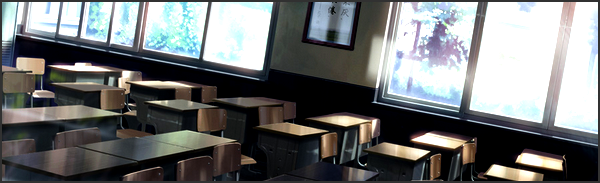 L'académie Torisei