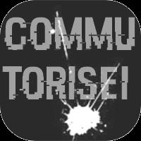 Communauté RPG sur Discord