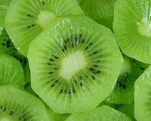 Kiwi Bah, C'est Moi Na !! =Pp