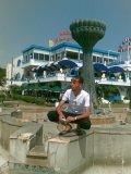 Photo de chebkhaledoran