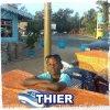 thierrnomar022