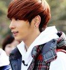 Photo de korea-addicted