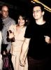 .10/06/11 ~ Jonathan, accompagnée de Lea Michele et du petit-ami de cette dernière, est allé au Book of the Mormon..Jon NE sort PAS avec Lea (malgré le fait qu'ils se tiennent la main) : c'est sa meilleure amie ;-)..