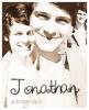 Jonathan-Groff