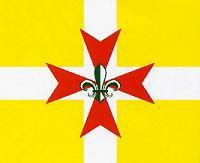Autres formes de scoutisme-Europa Scouts