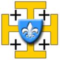 Autres formes de scoutisme-Scout et guides Godefroy de Bouillon