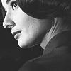 Moon River (Audrey Hepburn)