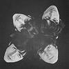 Free as a bird (The Beatles)