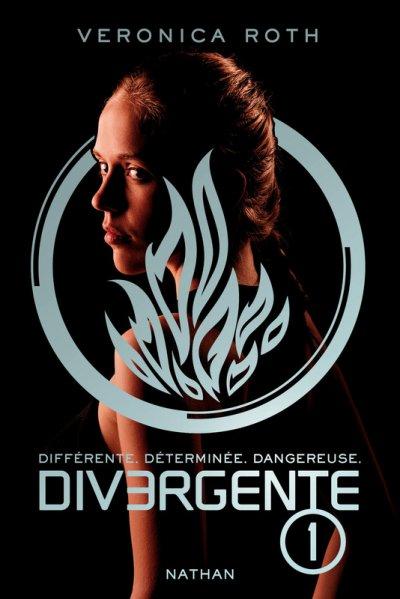 Divergente_Tome1 (Veronica Roth)